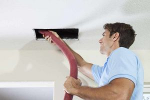 Step By Stop Air Duct Cleaning Service Methods – Air Duct Cleaning Service